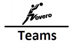 Over Vovero